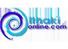 ithakionline.com